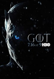 Game of Thrones 2011