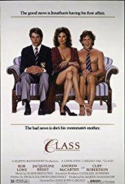 Class 1983