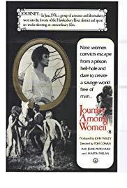 Journey Among Women (1977)