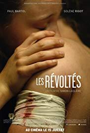 Les Revoltes 2014