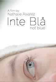Inte bla (2011)