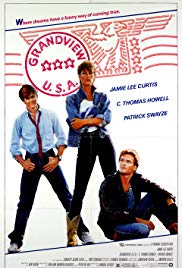 Grandview U.S.A (1984)