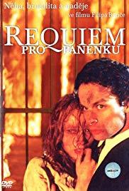 Requiem for a Maiden (1992)
