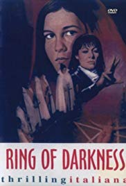 Ring of Darkness (1979) / Un'ombra nell'ombra 1979