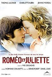 Romeo et Juliette (2006)