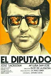 El diputado 1978