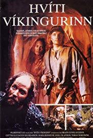 Hviti vikingurinn (1991)