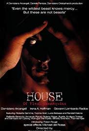 House of Flesh Mannequins 2009