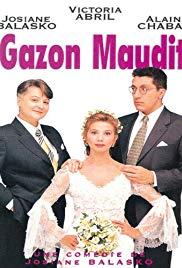 French Twist (1995)