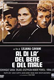 Al di la del bene e del male (1977)