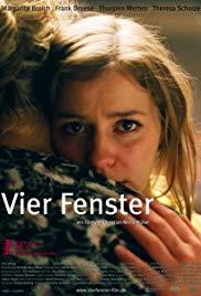 Vier Fenster (2006)