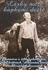 Love Between the Raindrops (1980)
