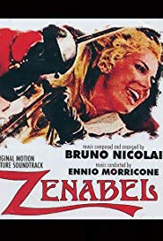 Zenabel (1969)