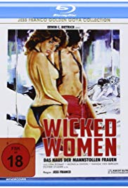 Women Without Innocence (1978)