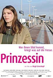 Prinzessin 2006
