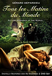 Tous les matins du monde (1991)