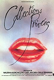 Private Collections (1979)
