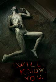 i.will.know.you. (2011)