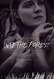 Into the Forest 2015