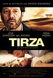 Tirza 2010