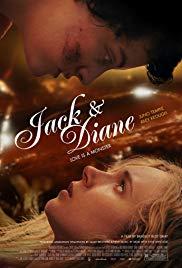 Jack i Diane 2012