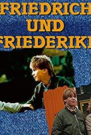 Friedrich und Friederike 1988