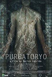 Purgatoryo (2016)