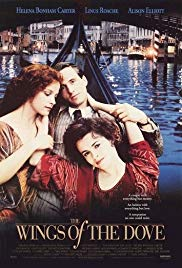 The Wings of the Dove (1997)