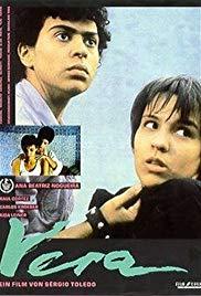 Vera 1986