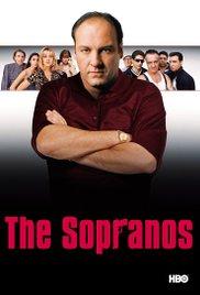 The Sopranos (S03E04) 2001