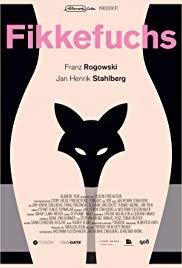 Bedbugs (2017) / Fikkefuchs (2017)