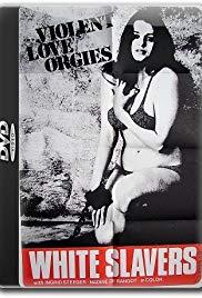Penthouse Playgirls (1972) / Die Mädchenhandler (1972)