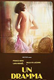 Mimi (1979) / Un dramma borghese 1979