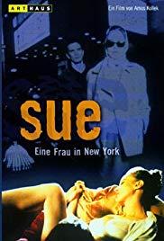 Sue (1997)