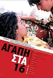Love at 16 (2004)