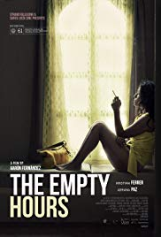 The Empty Hours (2013)