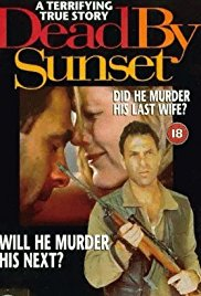 Dead by Sunset 1995