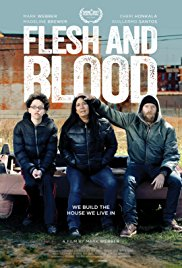 Flesh and Blood 1985