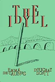The Idyll (2016)