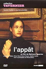 L'appat 1995 / Fresh Bait (1995)