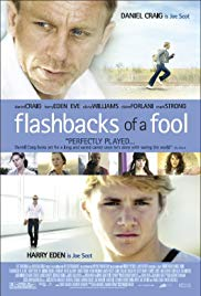 Flashbacks of a Fool 2008