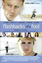 Flashbacks of a Fool 2008