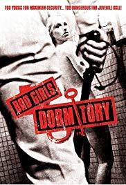 Bad Girls Dormitory 1986