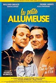 La petite allumeuse (1987)