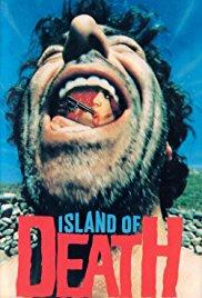 Island of Death 1977