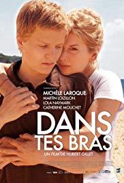 Dans tes bras (2009)