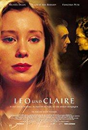 Leo und Claire 2001