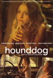 Hounddog 2007
