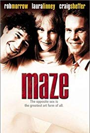 Maze (2000)