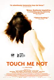 Touch Me Not 2018